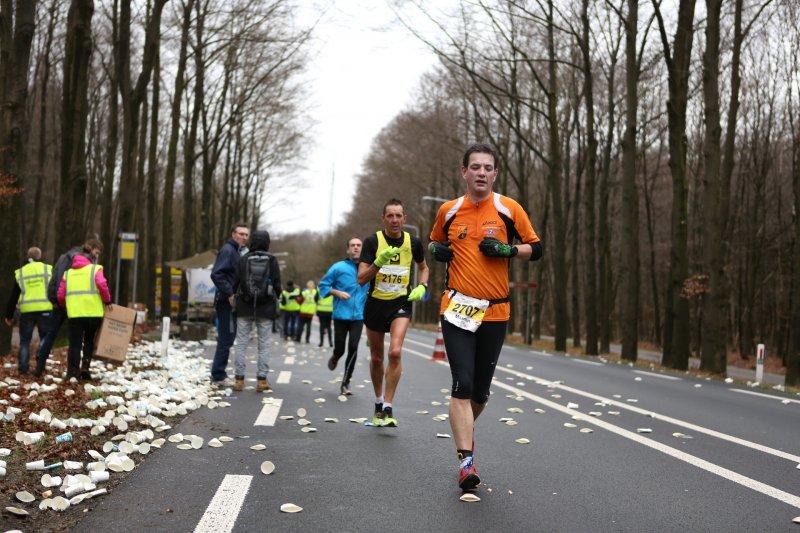 2013-01-03-midwintermarathonasselronde-0151-zf-10218-62608-1-002