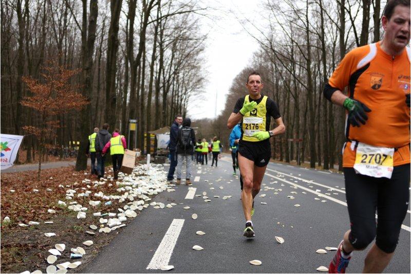 2013-01-03-midwintermarathonasselronde-0152-zf-10218-62608-1-001