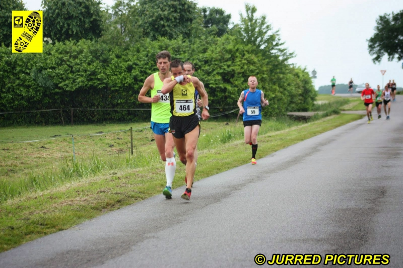 Oud Alteveerloop  Nwe Pekela  2015 181