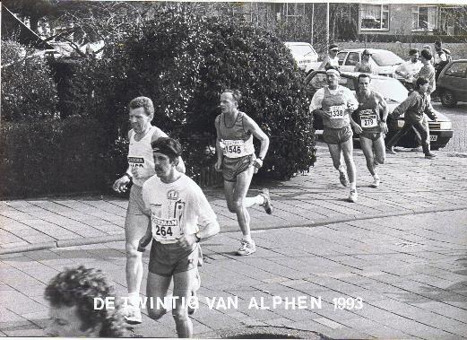 20 van Alphen 1993